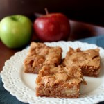 Apple_Blondies (3) (Small)