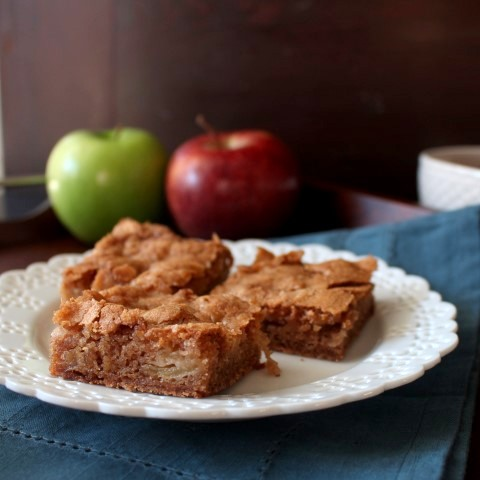 Apple_Blondies (Small)