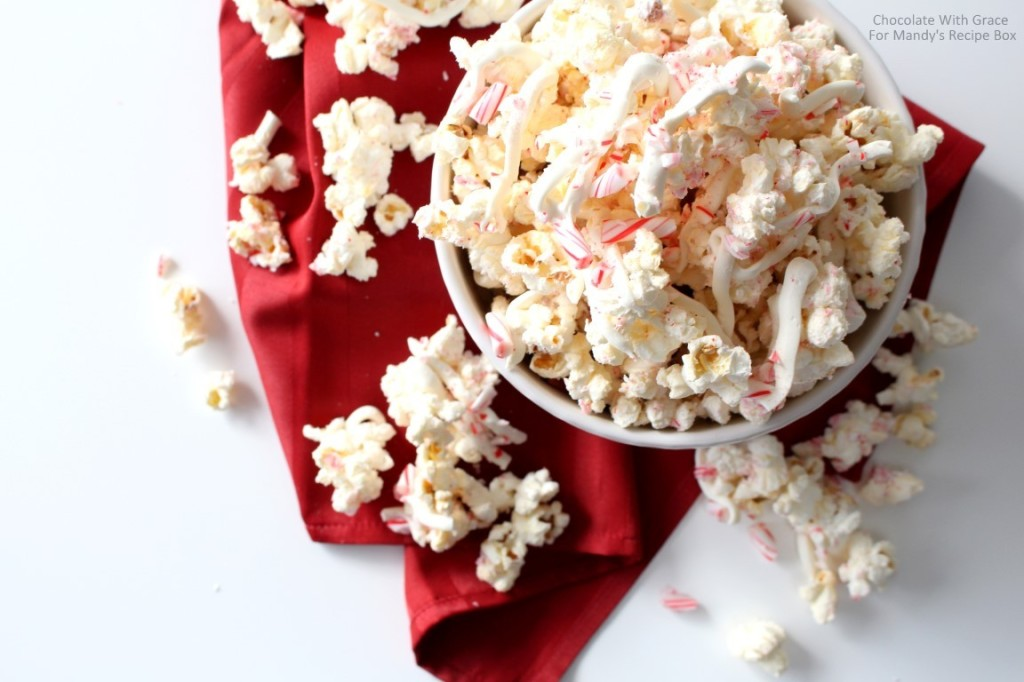 Peppermint White Chocolate Popcorn (3)-001