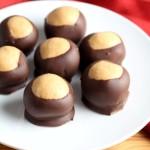 Buckeyes-Peanut_Butter_Balls (1)