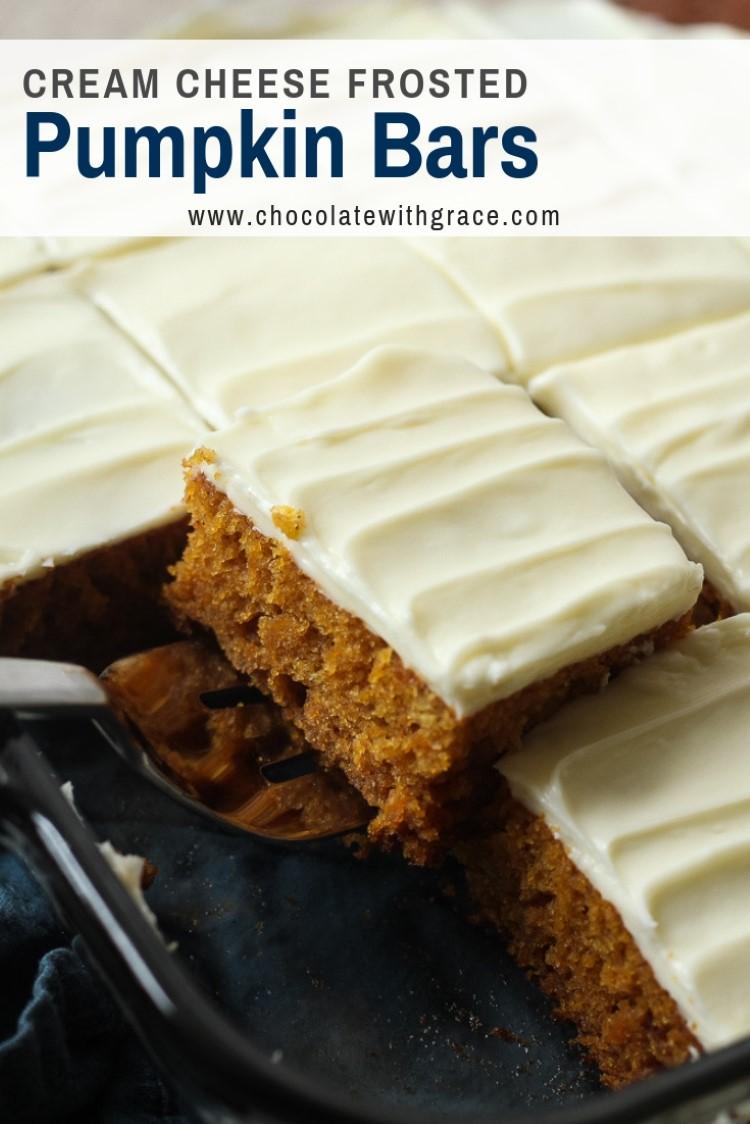 Simple Baking Recipes Cookies