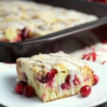 Cranberry Crumb Coffee Cake (4)