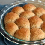 Easy Whole Wheat Dinner Rolls (2)