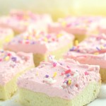 Sugar Cookie Bars (2)