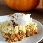pumpkin-crunch-dump-cake-3