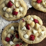 white-chocolate-raspberry-cookies-3